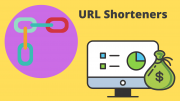 What is a URL shortener and how to use it?