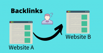 What are backlinks? How to get them?
