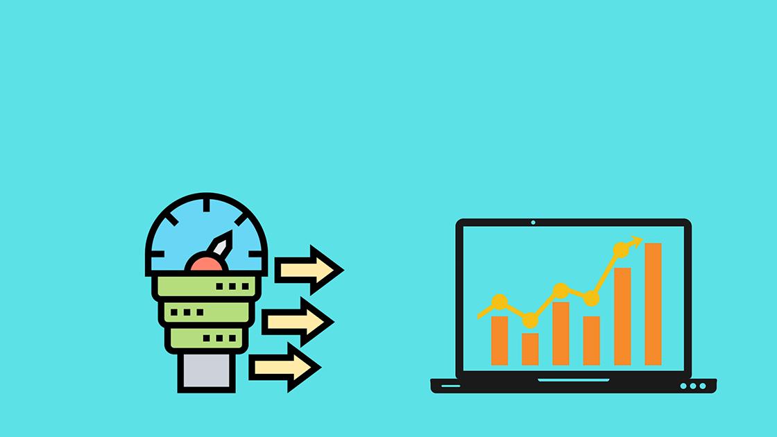 On Page SEO Optimization Checklist